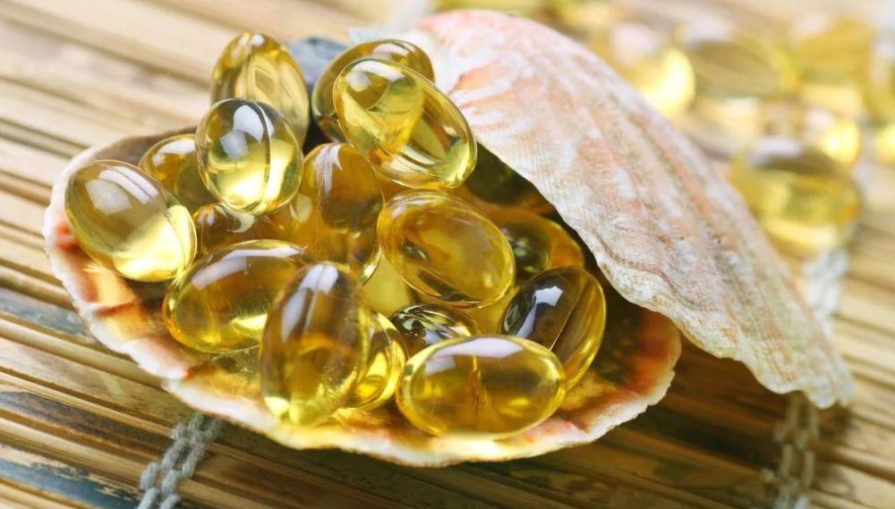 Рейтинг лучших препаратов рыбьего жира на 2020 год