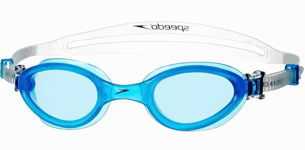 Самые лучшие очки для плавания