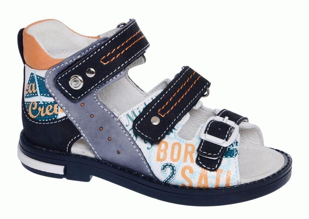 db60b345f Для производства обуви компания использует только качественные  экологические материалы.