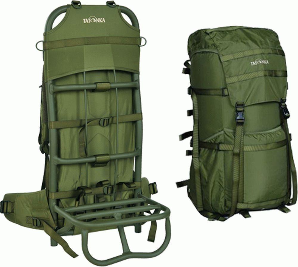 Фото выбор походного-специального рюкзака рюкзак 5.11 tactical rush 24 backpack
