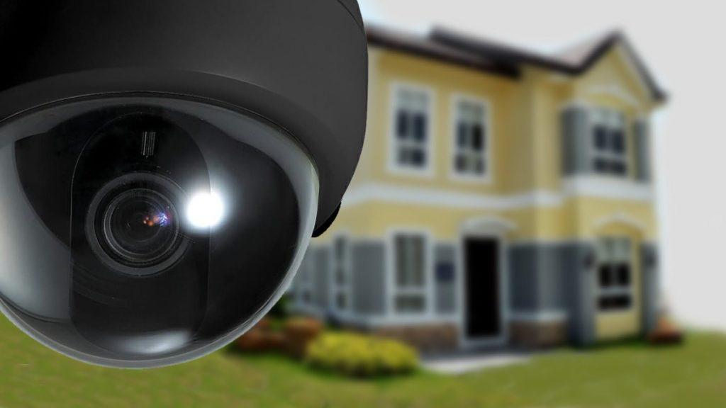 Рейтинг лучших систем видеонаблюдения для дома и дачи