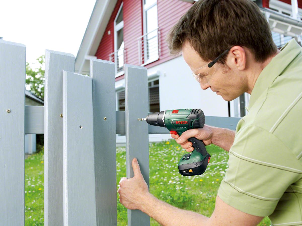 Рейтинг лучших дрелей для домашнего ремонта в 2020 году