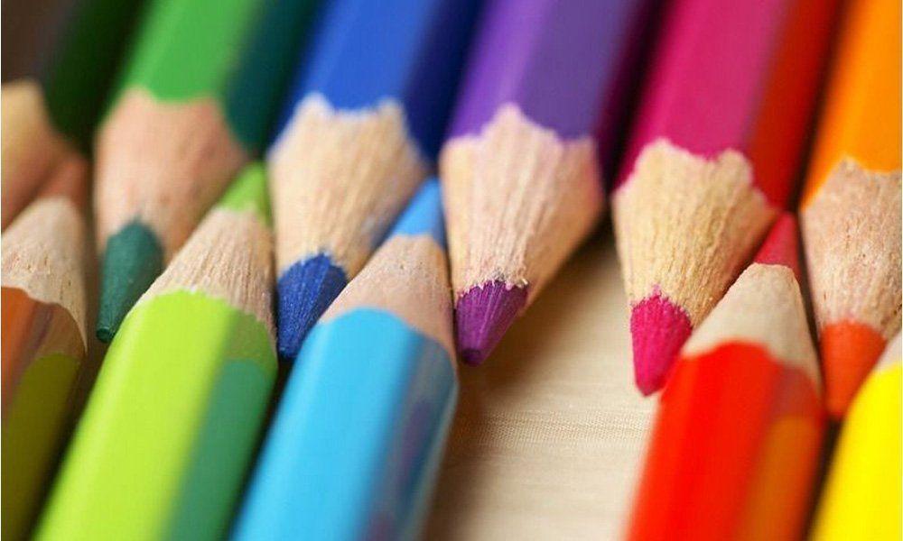 Топ лучших цветных карандашей для рисования в 2020 году