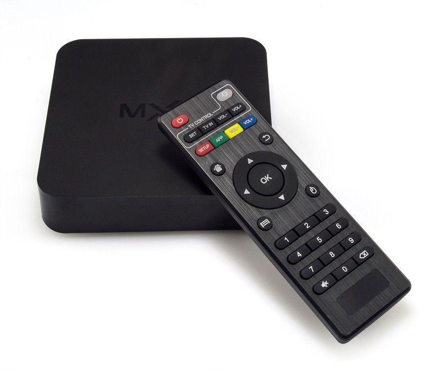 Рейтинг лучших приставок для бесплатных ТВ каналов в 2020 году