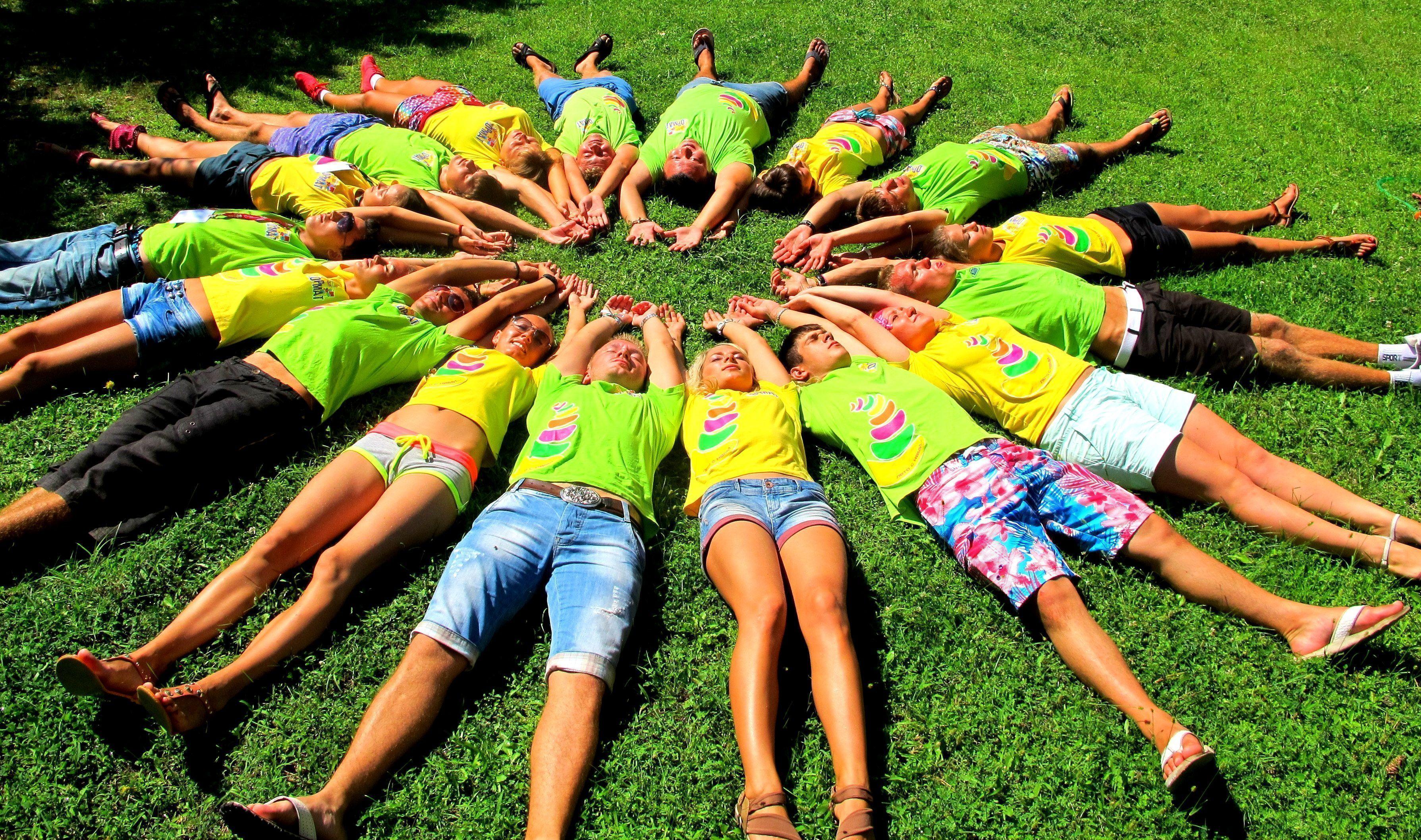 Лучшие летние детские лагеря в Свердловской области в 2020 году