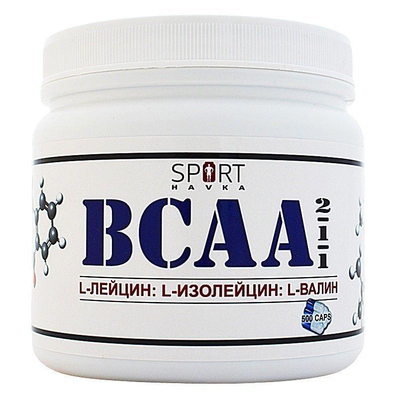 BCAA для похудения * Как принимать ВСАА (БЦАА) чтобы похудеть