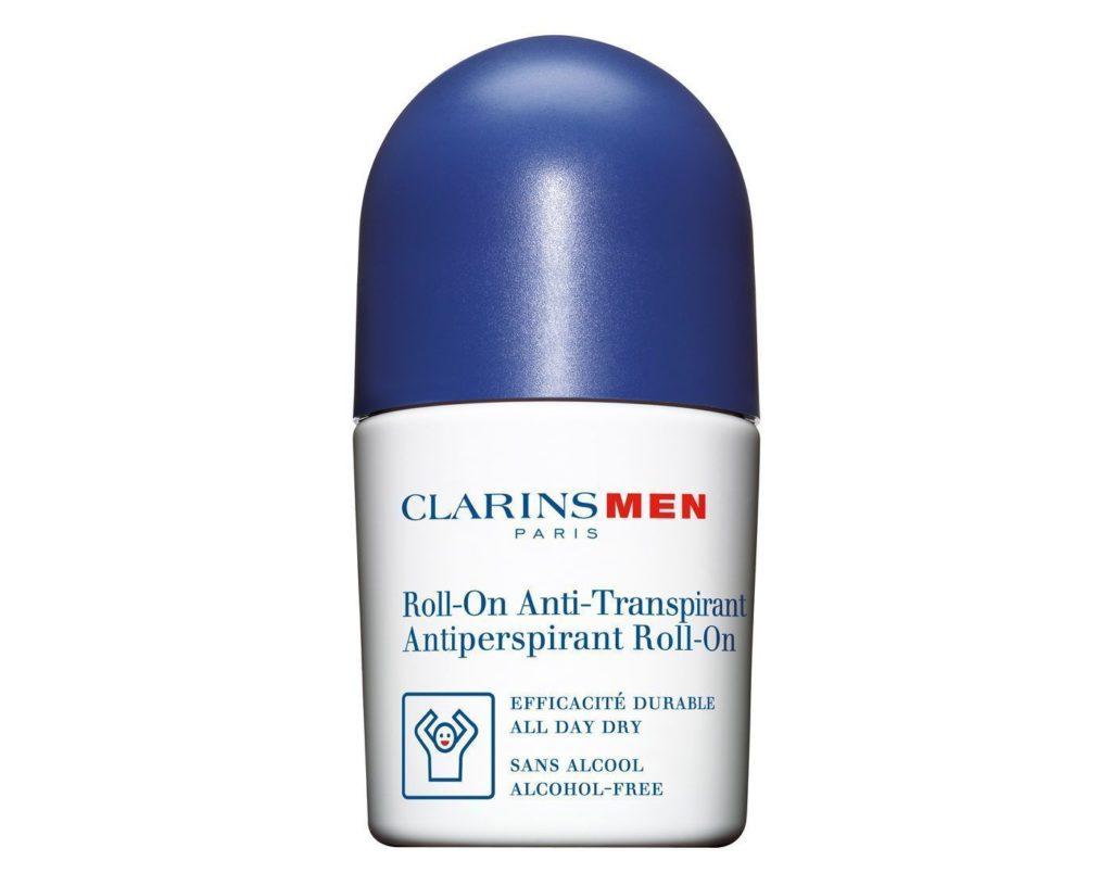Топ-рейтинг мужских дезодорантов и антиперспирантов в 2019 году