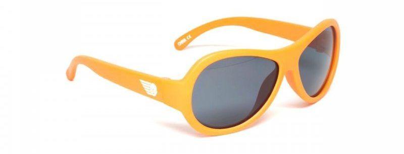 Солнцезащитные очки для детей казань