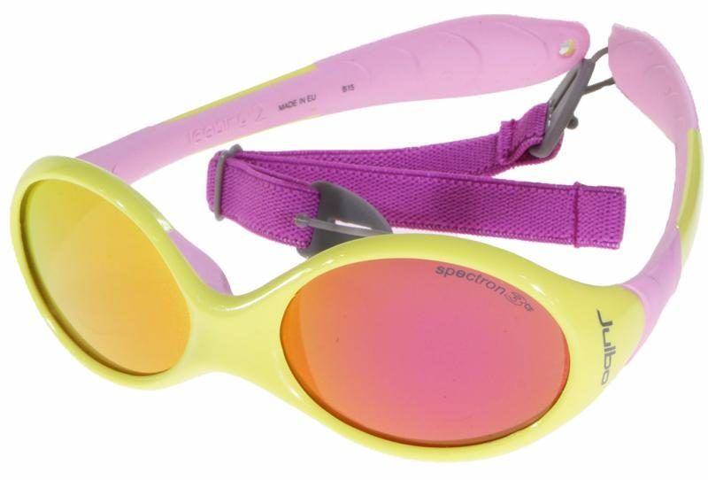 cad1c787ae01 Лучшие солнцезащитные очки для детей и как их выбрать