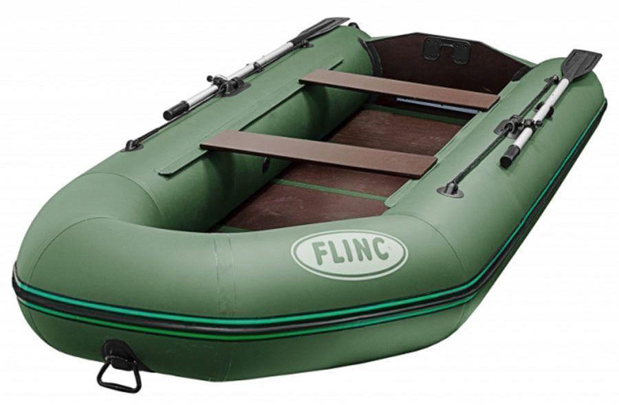 Надувные лодки ПВХ самые лучшие. Выбираем надувные лодки ПВХ