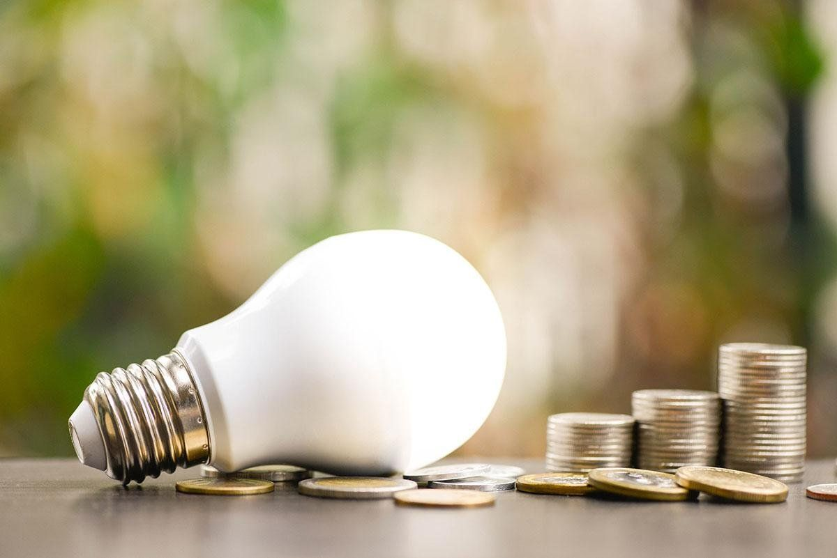 Лучшие измерители электроэнергии в 2021 году