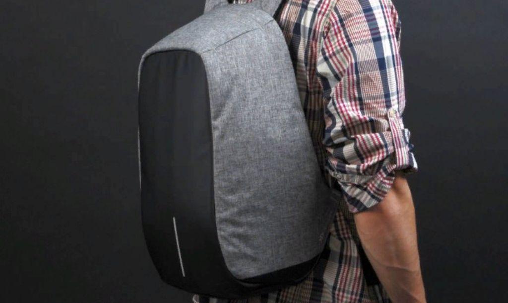 Рейтинг лучших рюкзаков для ноутбуков на 2020 год