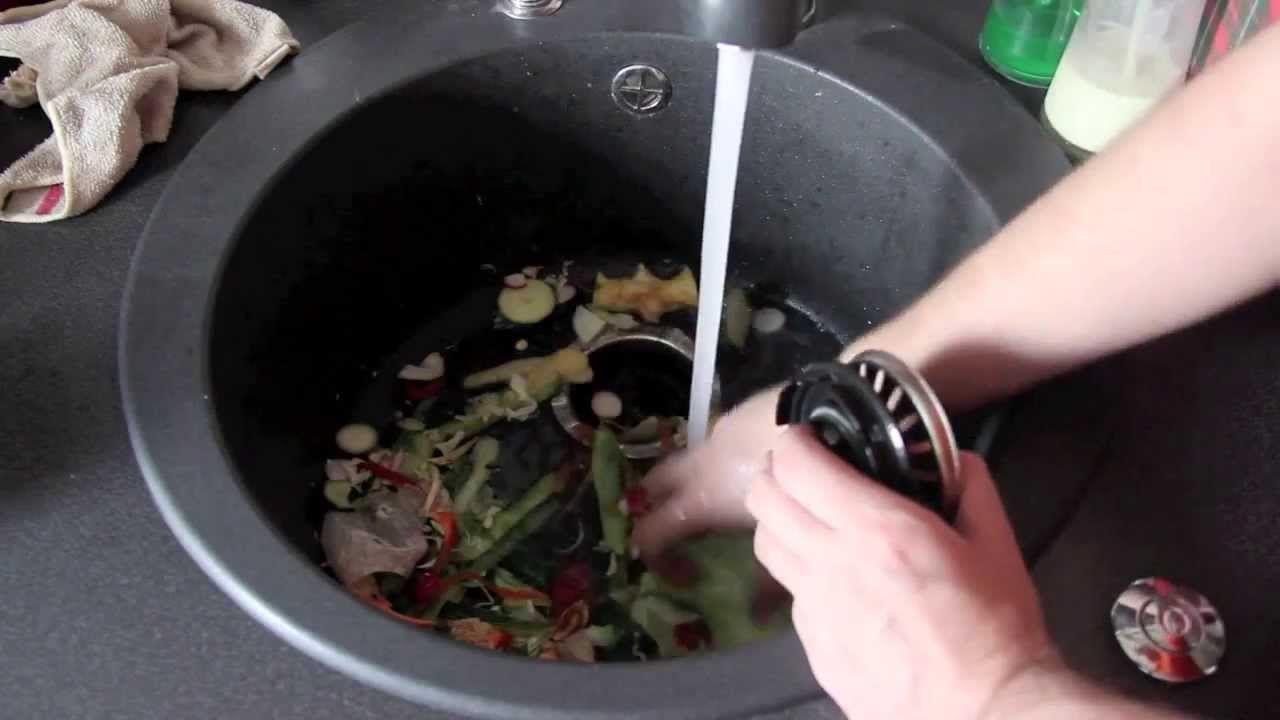 Лучшие измельчители пищевых отходов для раковины в 2021 году