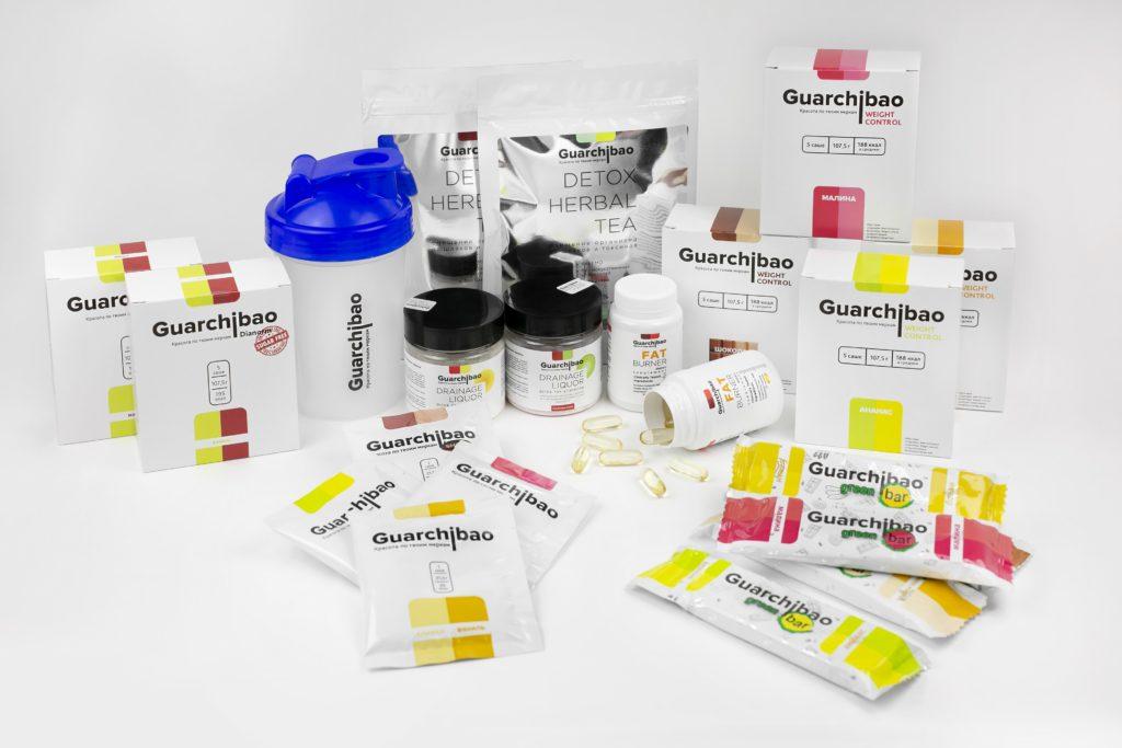 эффективные таблетки для похудения в аптеках отзывы екатеринбург