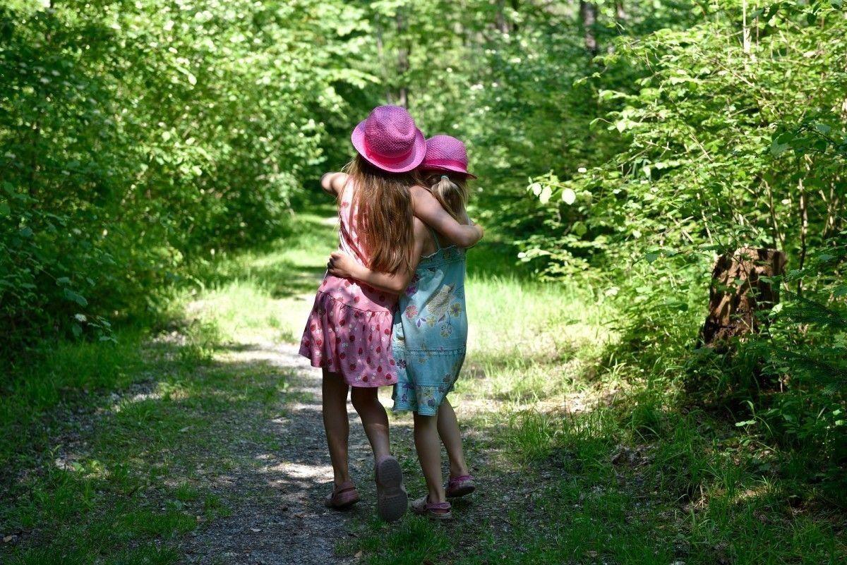 Лучшие детские лагеря в Республике Татарстан в 2021 году