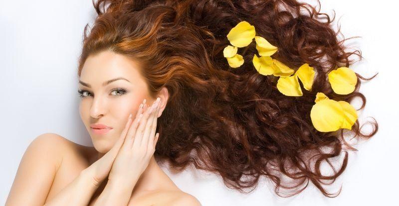 Рейтинг лучших средств и процедур для роста волос 2019