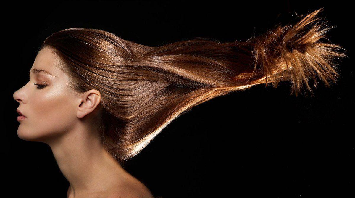 Лучшие средства и процедуры для роста волос в 2021 году