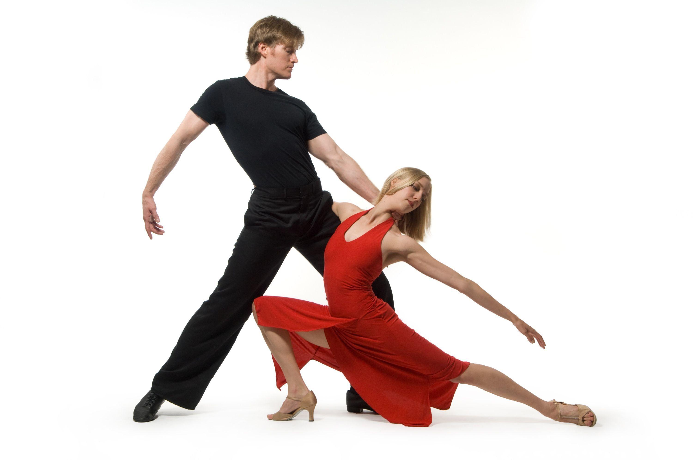 Рейтинг лучших танцев для похудения как выбрать лучшее направление
