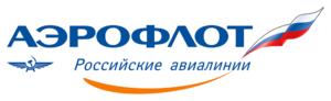 Рейтинг самых безопасных авиакомпаний России и мира 2019