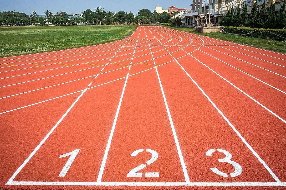 Лучшие бесплатные беговые стадионы и парки в Самаре в 2020 году
