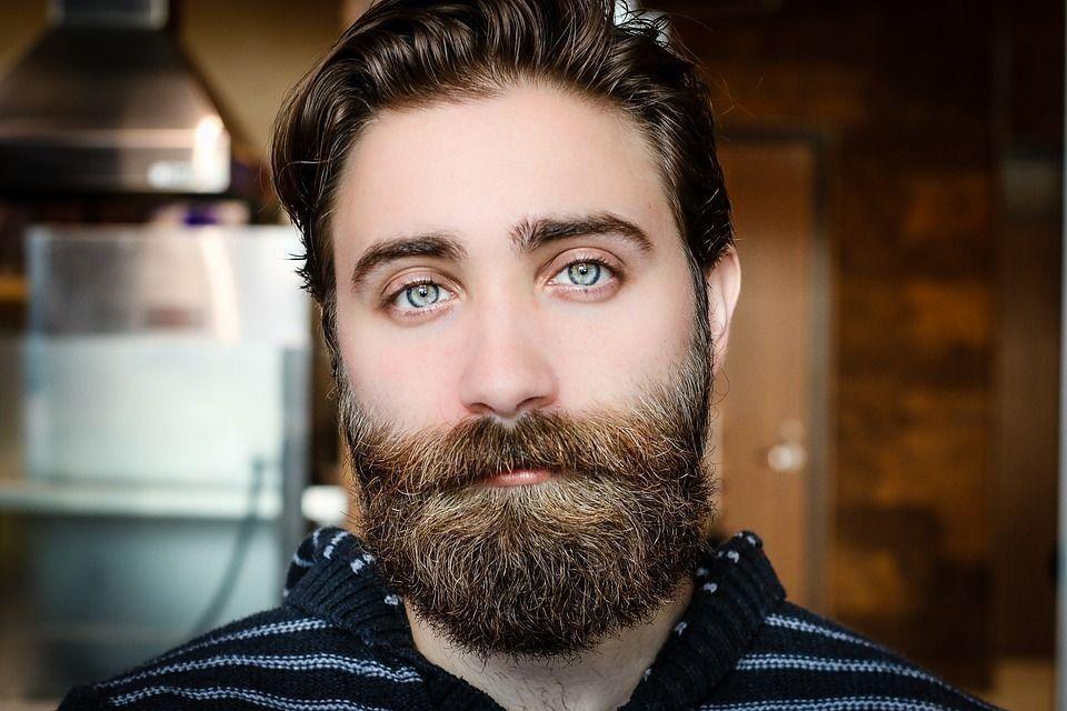 Рейтинг лучших средств для роста и густоты бороды в 2021 году