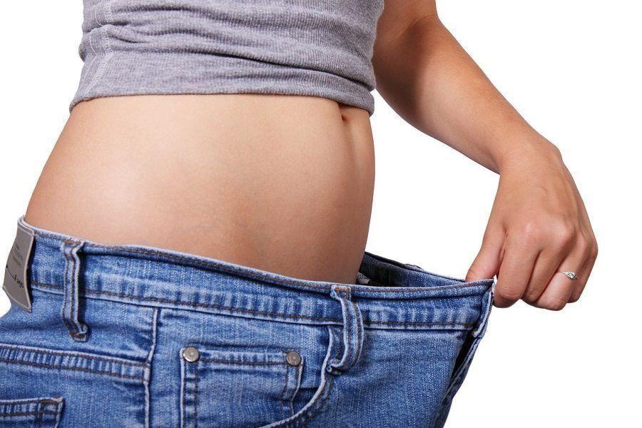 эффективные капсулы для похудения убрать живот