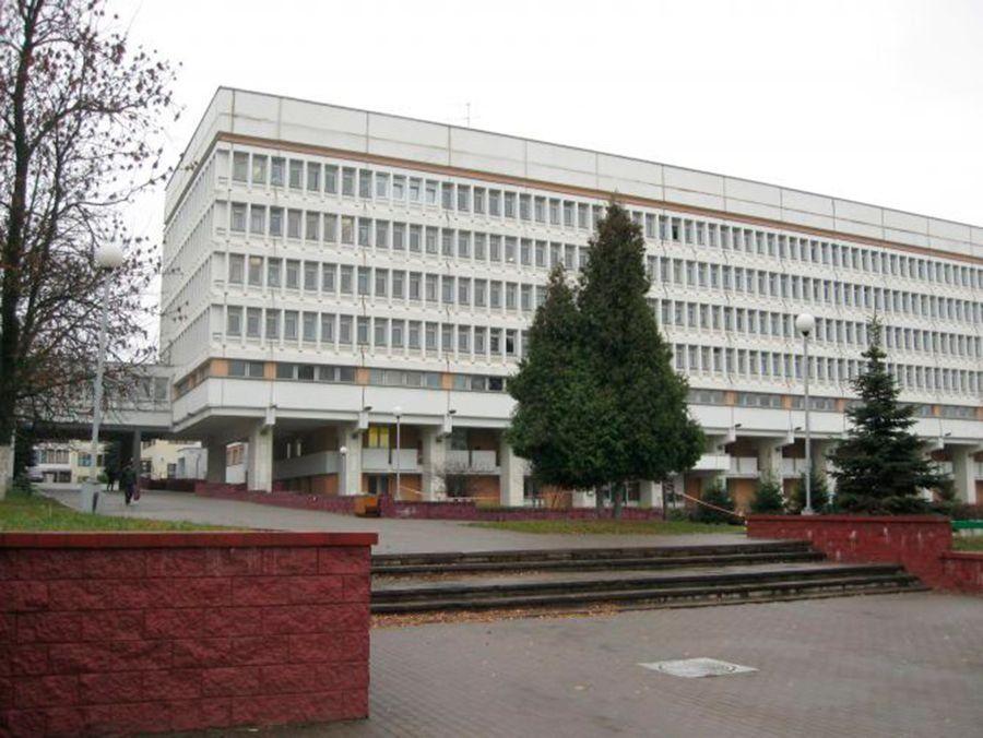 Рейтинг лучших роддомов Минска – что необходимо знать роженице