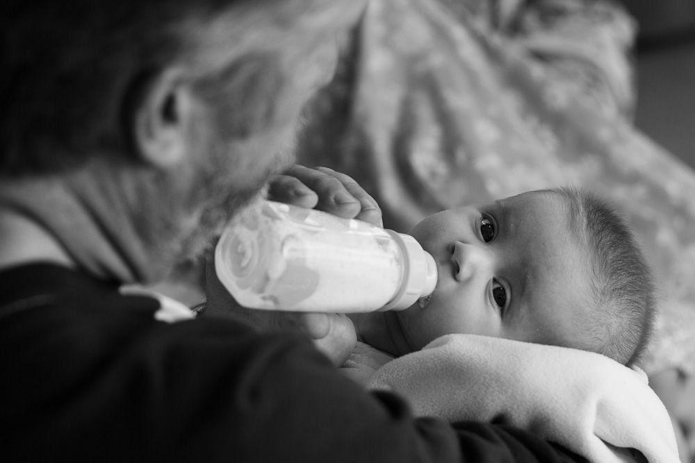 Рейтинг лучших бутылочек для новорожденных в 2019 году