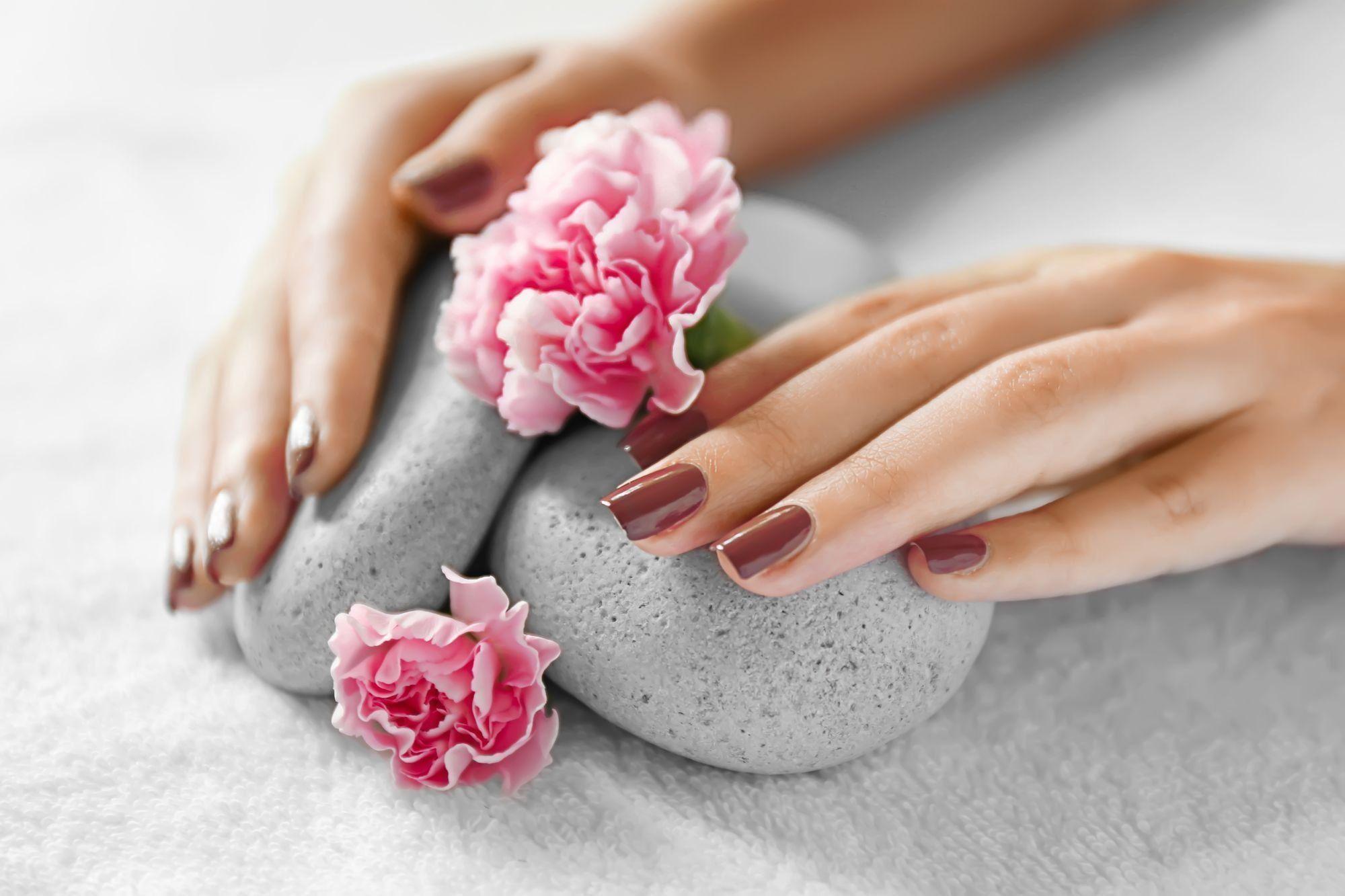 Топ-10 лучших жидких мыл для тела и рук в 2021 году