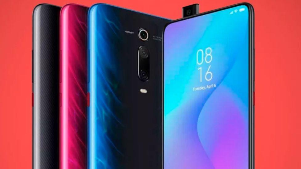 Рейтинг лучших смартфонов Xiaomi на 2021 год