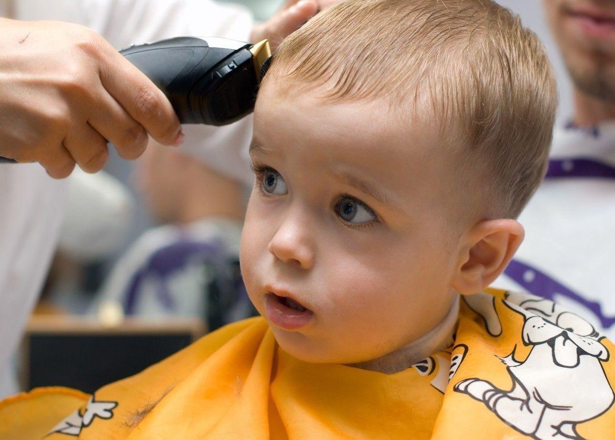 Лучшие машинки для стрижки детских волос в 2020 году