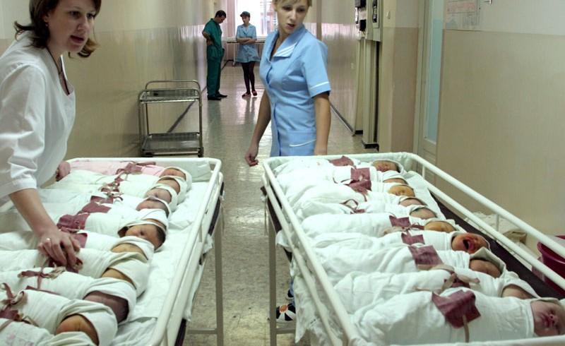 Екатеринбург 20 роддом эпидруальная анестезия
