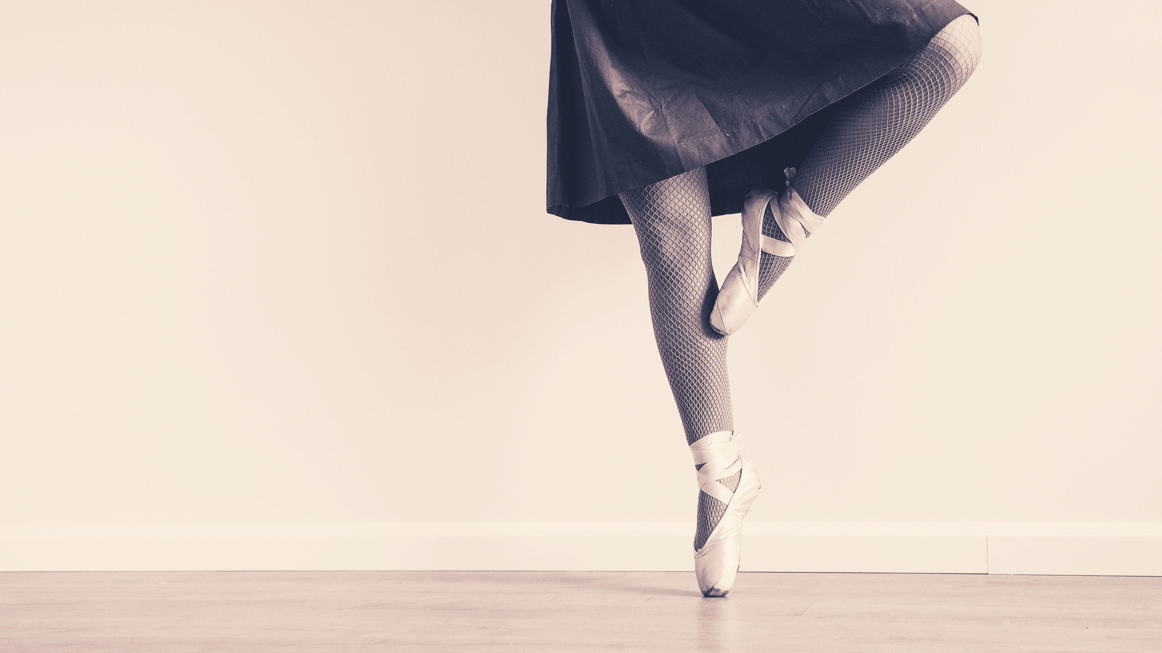 Лучшие танцевальные школы в Москве в 2020 году