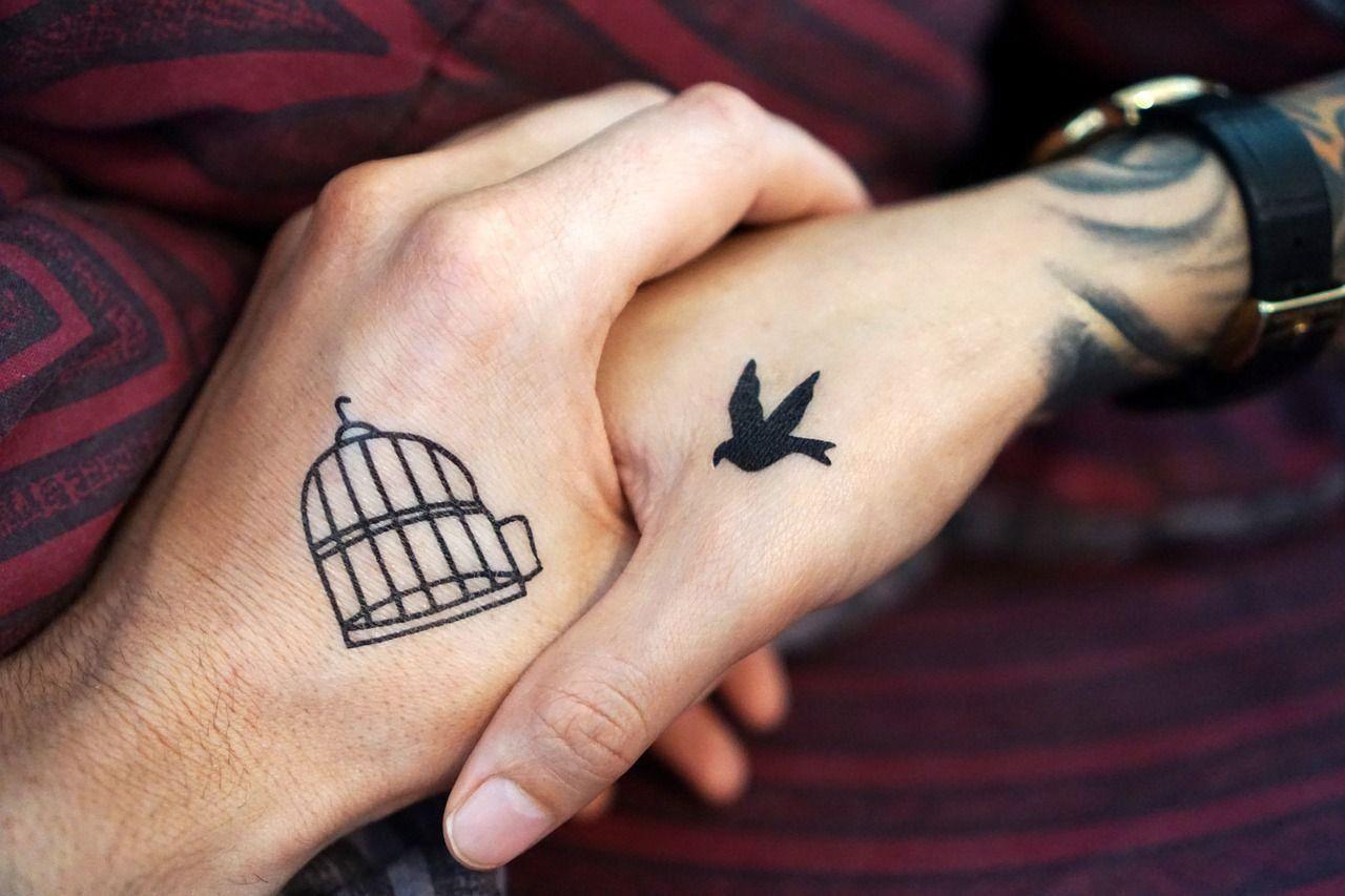 tattoo-2894318_1280.jpg