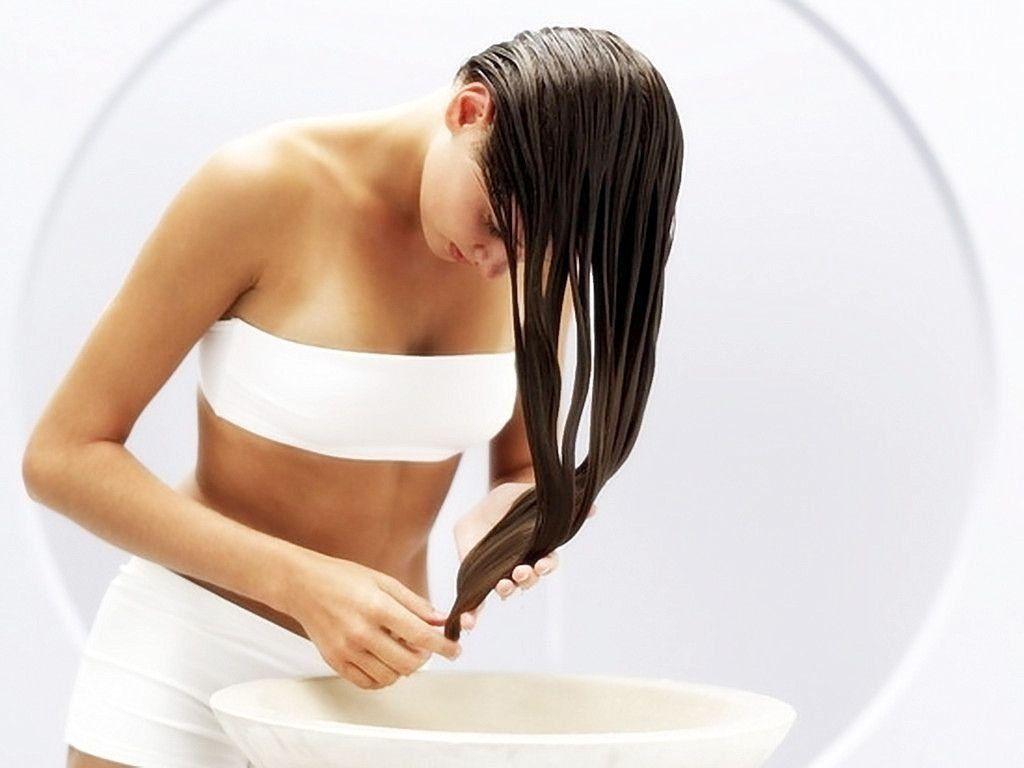 Профессиональные шампуни для волос 2020
