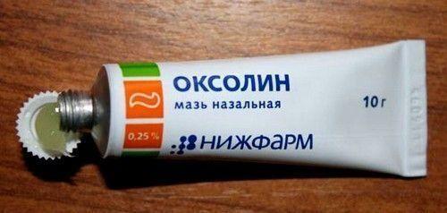 Какое средство выбрать от стоматита