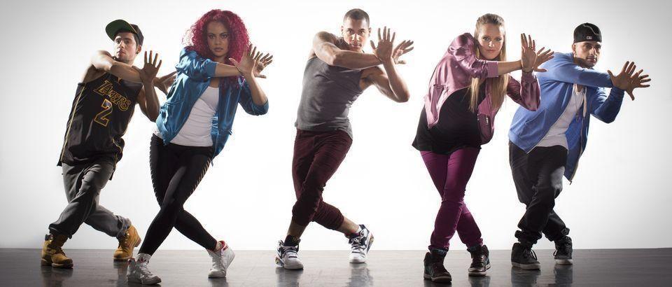 Лучшие школы танцев в Нижнем Новгороде в 2020 году