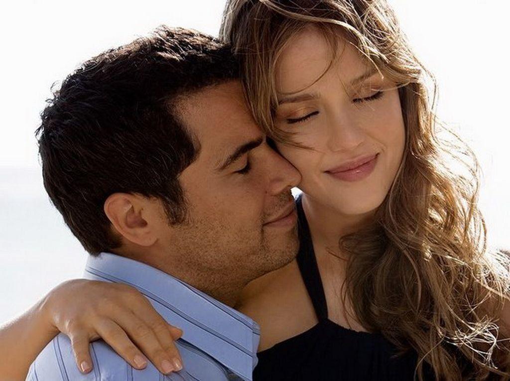 Лучшие сайты знакомств для серьёзных отношений в 2021 году