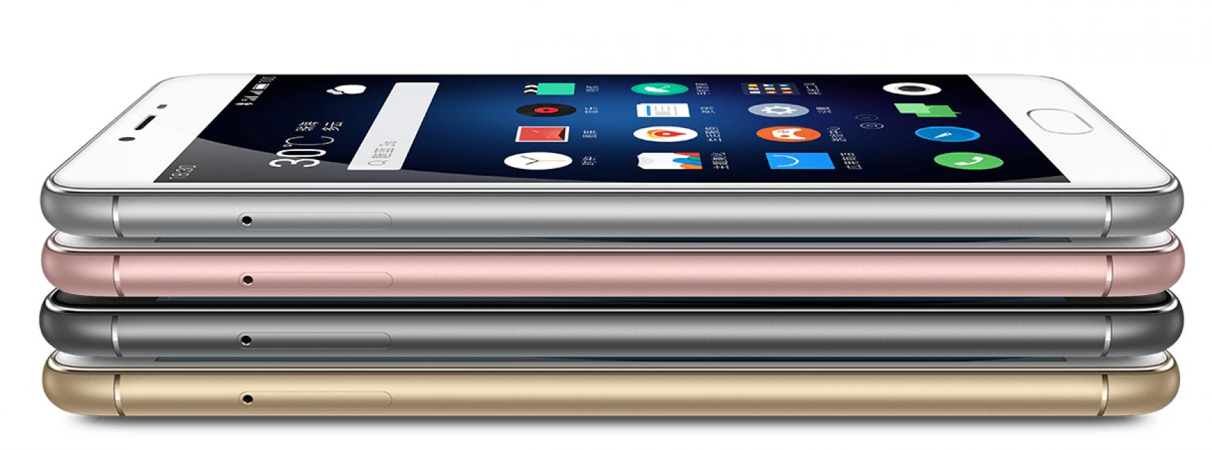 Рейтинг лучших смартфонов Meizu 2021 года