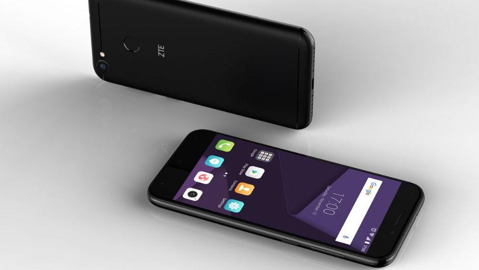 Рейтинг лучших смартфонов ZTE на 2021 год