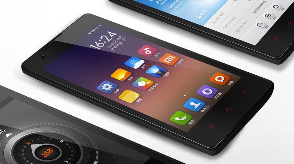 Рейтинг лучших смартфонов с 4G на 2020 год