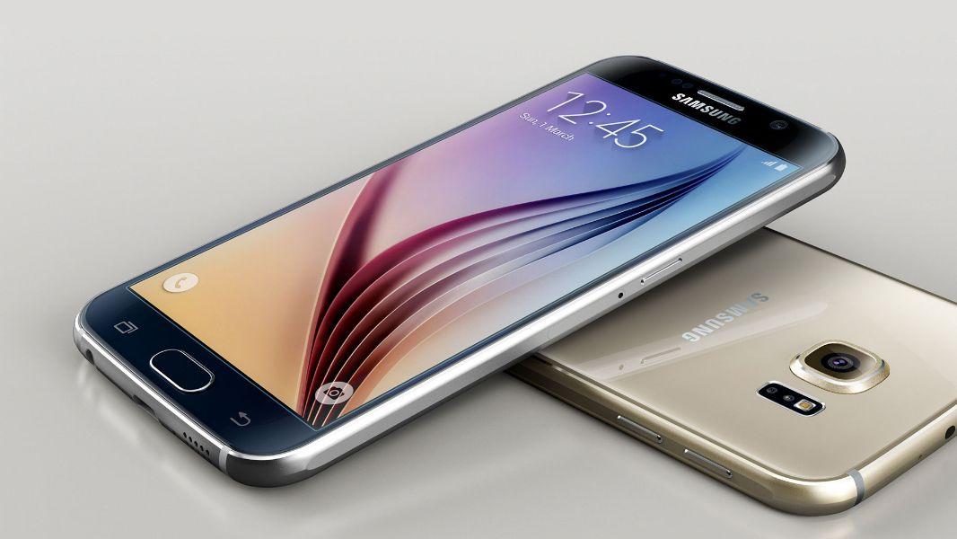 Рейтинг лучших смартфонов Samsung на 2020 год