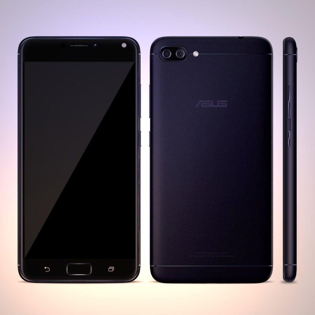 Смартфон ASUS ZenFone 4 Max ZC520KL 16Gb — достоинства и недостатки