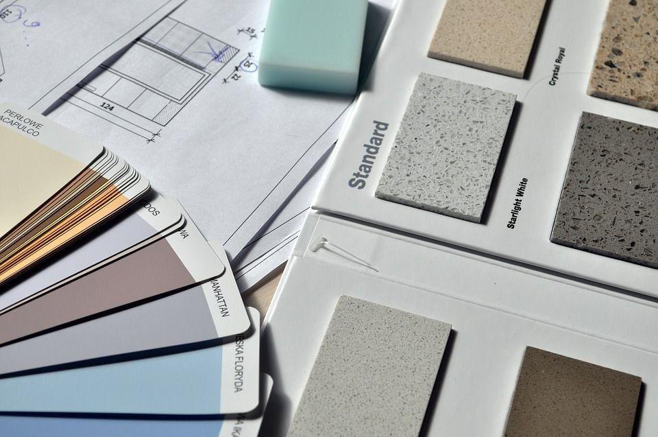 Лучшие фирмы по ремонту квартир в Казани в 2020 году