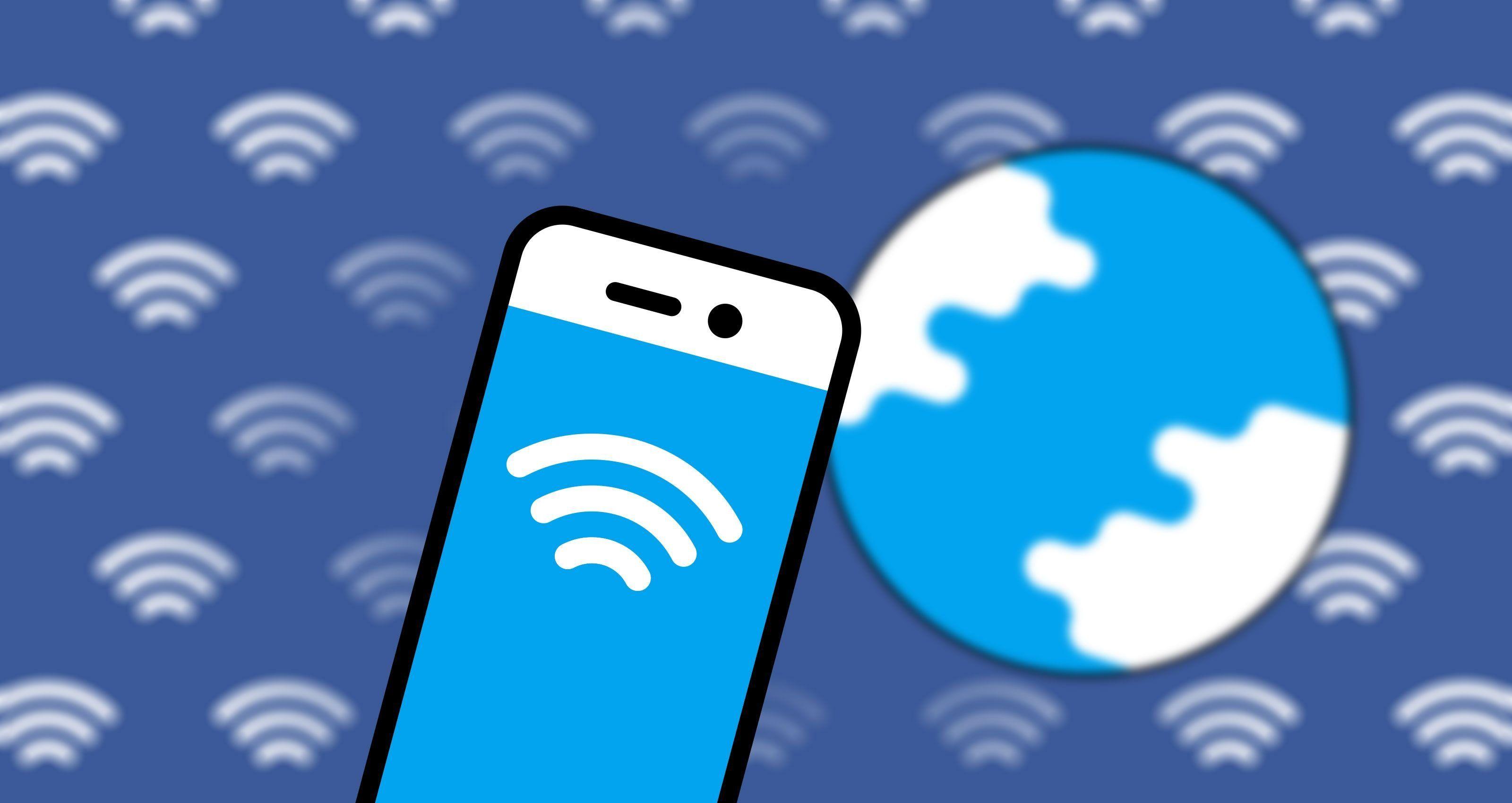 Лучшие Wi-Fi роутеры для квартиры и дома в 2019 году