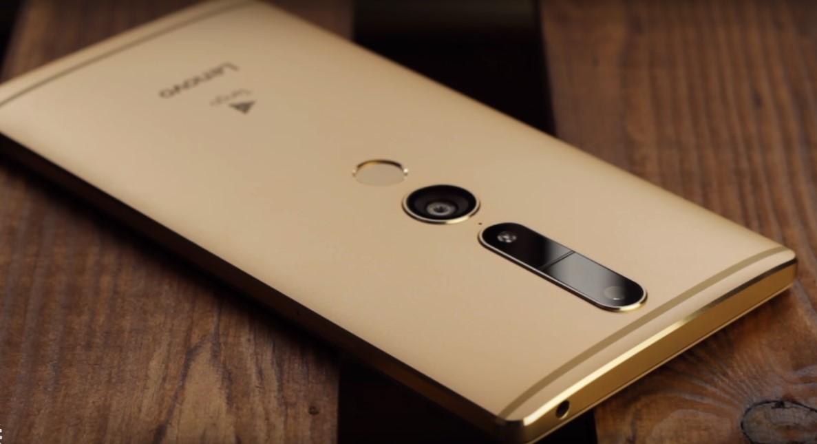 Смартфон Lenovo Phab 2Pro – достоинства и недостатки
