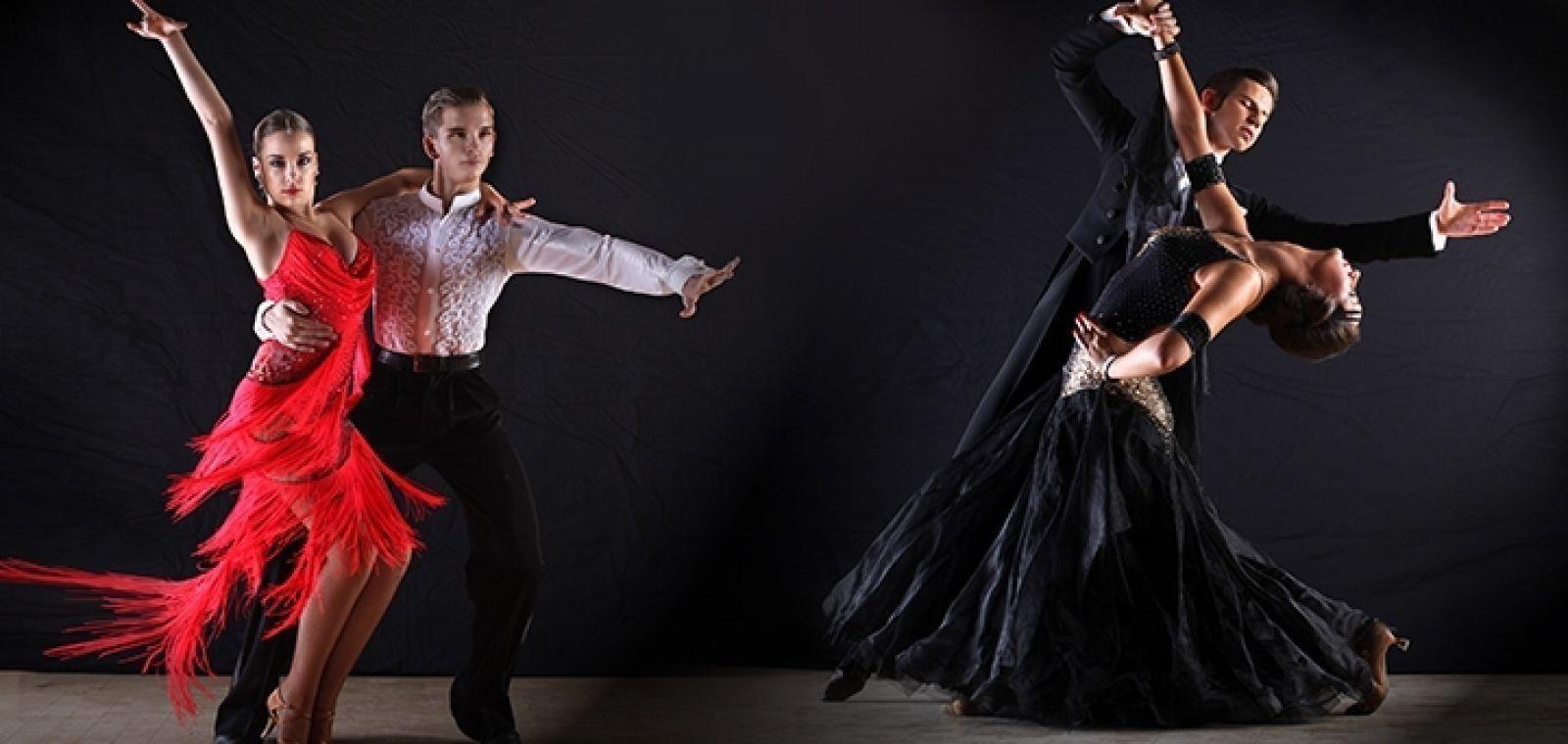Обзор лучших танцевальных школ в Волгограде в 2021 году