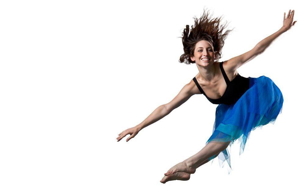 Рейтинг лучших танцевальных школ в Челябинске в 2020 году