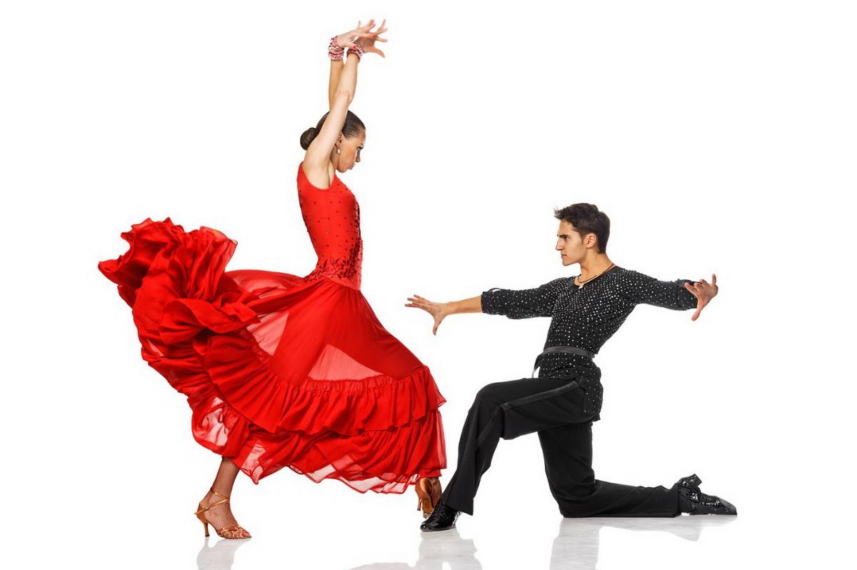 Рейтинг лучших танцевальных школ в Волгограде в 2019 году