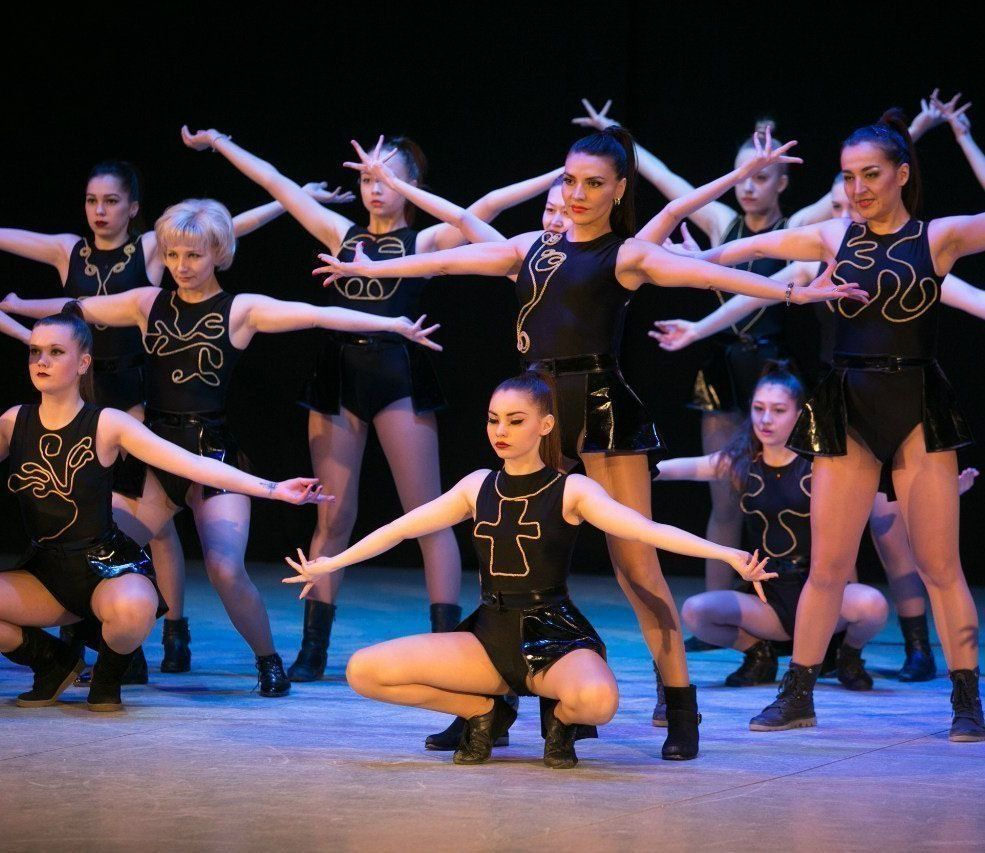 Танцы в уфе обучения бесплатно европейский союз как национальное образование